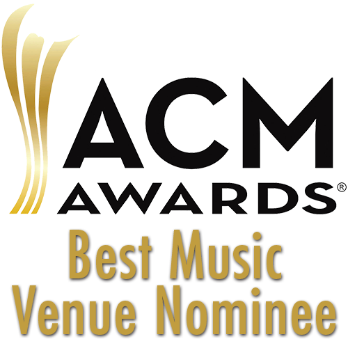 ACM Nominee 2015