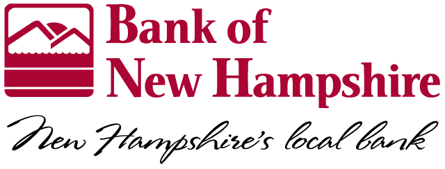 Bank of New Hampshire Exclusive Cardholder Presale